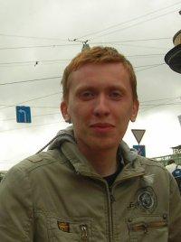 Дмитрий Шевелев, 22 июня 1983, Томск, id12838047