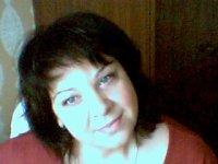 Елена Горовцова, 27 января 1988, Нижний Новгород, id18521855