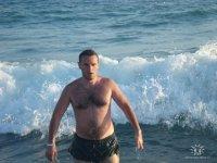 Artak Arsenyan, 3 октября , Киев, id29597469