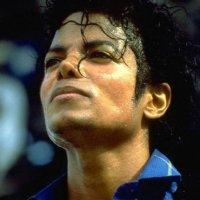 Michael Jackson, 29 августа , Смоленск, id47836286