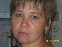 Людмила Избродина, 15 мая 1967, Хилок, id49623988