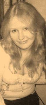 Камилла Минина, 7 июля 1990, Москва, id80779943